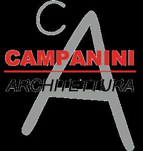 Logo Campanini OK